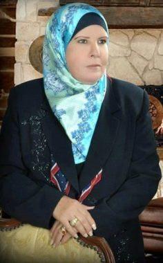 MP Naayem El Ajarmeh