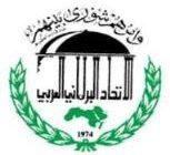 الإتحاد البرلماني العربي