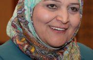 Intisar Alkhutabi