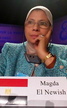 Magda Elnewishi