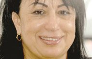 Naima Rabbaa